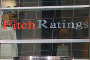 Fitch Ratings знизило рейтинг Кіпру до A- з